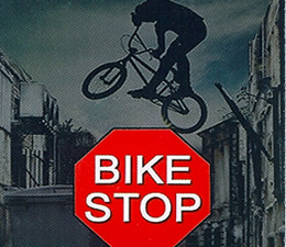 Bike Stop - Bike Stores In Astoria | bike stores in astoria bicycles in astoria bikes accessories repairs in astoria