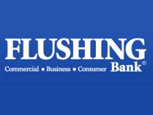 Flushing Bank - Checking & Business Banking In Queens | bank branches in queens bank hours bank locations checking accounts in queens business banking in queens