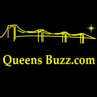 Queens Buzz Business Service Offerings Queens NY | Queens Web Marketing Queens Buzz.com Queens Web Marketing web presence hosting online advertising Queens internet advertising online advertising Astoria Jackson Heights Sunnyside Woodside Long Island City Flushing Corona Jamaica Forest Hills Queens NY