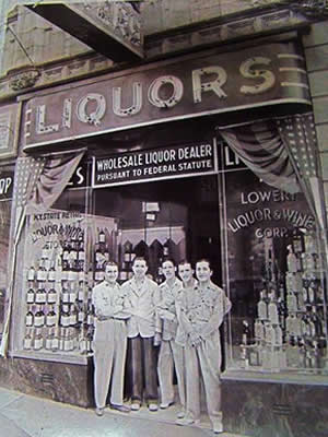 Sunnyside History:  Lou Lodati Playground | lou lodati playground in sunnyside louis lodati sunnyside chamber of commerce kiwanis club sunnyside lou lodati lowerys wine & liquor sunnyside