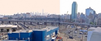 Sunnyside Yard Real Estate Development LIC & Queens | sunnyside yards queens sunnyside yards real estate development lic queens sunnyside yards