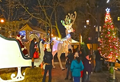 Queens Holiday Markets - Holiday Shops Shopping Queens | queens holiday markets queens christmas markets queens hanukkah markets queens kwanzaa markets queens nyc 11.2.17 - 29 // 11.14.18 - 1898
