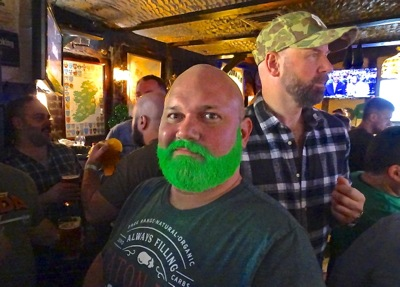 Queens St Patrick's Day Bars, Restaurants & Irish pubs In Queens NYC | queens st patricks day bars restaurants queens st pat's da irish pubs restaurants queens st pats day bars restaurants irish pubs astoria lic sunnyside woodside jackson heights st patrick's day restaurants queens nyc