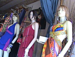 Astoria Shops & Shopping | shops and shopping in astoria ny queens womens clothing mens clothing food wine furniture wedding cakes astoria ny shops