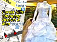 Forest Hills Shopping Map & Guide - Forest Hills NY | This is the Austin Street Shopping District in Forest Hills. It is easily traveled to via the G, R and V subway lines from Manhattan. Use our site search engine or business directory for a partial listing of the businesses that can be found on Austin Street and surrounding area in Forest Hills Queens NYC.