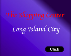 LIC Long Island City Shopping Center & Map | long island city shops and shopping lic queens