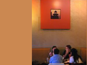 Restaurants In Jackson Heights - Jackson Diner Indian Restaurant | Jackson Diner restaurant Jackson Heights Queens NY Indidan Restaurant food vegetarian restaurants food dining fun things to do Jackson Heights Queens NY