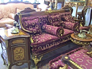 Furniture Shops - Shopping For Furniture - Astoria Queens | furniture stores astoria queens ny dining room tables dining room furniture sets sofas dressers living room furniture sets lamps chairs beds bedroom furniture sets mattresses foot stools bar stools neighborhood furniture stores shops astoria ny queens Urban Lifestyle Steinway Mattress Classic Design furniture shops stores Astoria NY Queens