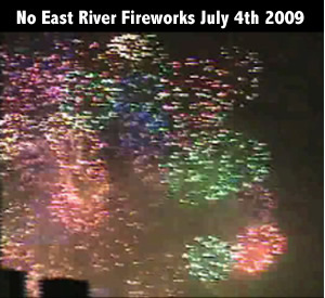 4th Of July Fireworks - Fireworks In Queens July 4 2009 LIC | 4th of July fireworks display Queens 2009 East River fireworks display locations Queens NY Long Island City July 4th Macy's Fireworks Display in Queens NY