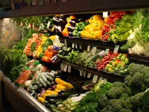 Organic Food Stores - LIC & Queens | organic food stores queens long island city astoria sunnyside woodside jackson heights all natural food stores organic produce long island city organic food queens