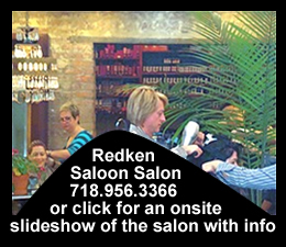 Astoria Hair Salons - Redken Saloon Hair Salon Astoria | astoria hair salons astoria beauty salons queens hair stylists hair coloring hair salons astoria queens ny