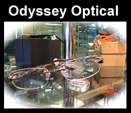 Eyeglasses Astoria, Contact Lens Astoria & Sunglasses Astoria | Odyssey Optical eyeglass stores in Astoria sunglasses in astoria queens eyeglasses astoria ny eye exams contact lens in astoria opticians optometrists in astoria queens