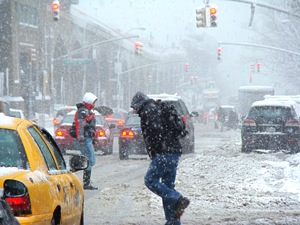 Queens Weather - Snowfall, Rainfall & Big Weather Systems In Queens Since 2010 | snow in queens snowfall in queens rainfall in queens nyc big weather systems affecting queens nyc