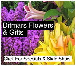 Ditmars Flowers & Gifts - Wedding Flowers In Astoria & Queens | flowers flower shops astoria queens ny wedding flowers bridal flowers funeral arrangements flowers in queens astoria