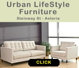 Merveilleux Furniture Stores In Long Island City   Urban Lifestyle Furniture | Park  Home Furnishings Furniture Stores