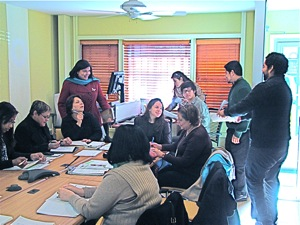 BOC - Business Outreach Network In Queens | boc network business outreach network in queens nyc