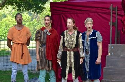 Free Summer Theater in Queens Parks - Free Things To Do In Queens - Astoria LIC Sunnyside Woodside Jackson Heights Corona Flushing Jamaica Long Island | free things to do in queens free theater in astoria park athens square park gantry park lic sunnyside park windmuller park woodside travers park flushing meadows corona park king park jamaica free theater in queens parks free plays to watch in queens