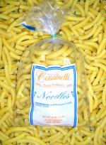 <hr />C - Cassinelli Food Products - Astoria Pasta