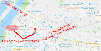 amazon lic affordable housing hunters point south lic long island city affordable housing amazon impact on lic queens real estate