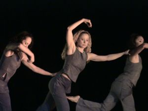valerie green dance entropy at laguardia performing arts center in long island city queens ny nyc