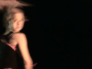 valerie green dance entropy at laguardia performing arts center in long island city lic queens ny nyc