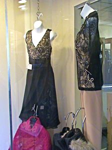 ultimate look ladies wear womens clothes store in jacskon heights queens New York City NY