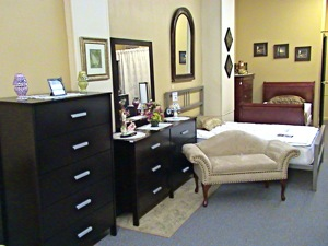 bedroom furniture set beds astoria ny queens