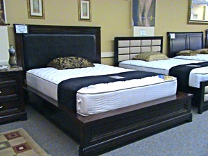 bedroom furniture mattresses astoria ny queens