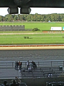 Things To Do Queens Belmont Race Track Elmont Queens NY