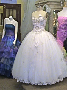 wedding gowns wedding dresses bridesmaids dresses in astoria queens ny