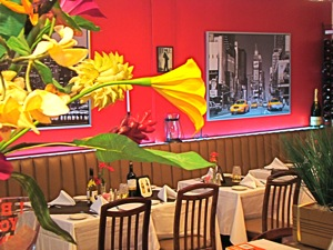 bachelor party restaurants grooms party locations in jackson heights queens ny