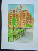 Jackson heights art club classes jackson heights ny