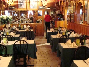 restaurants in jackson heights la portena steakhouse
