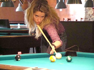 liz ford pool player queens ny