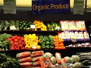 organic produce long island city lic astoria