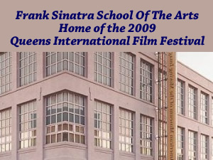 frank sinatra school of the arts astoria queens
