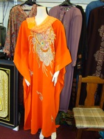 islamic dresses abaya queens ny