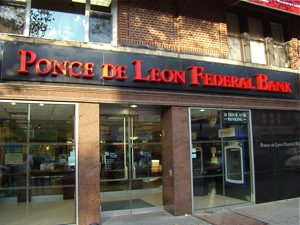 ponce bank astoria jackson heights ny