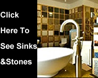 Sinks &amp; Stones Queens
