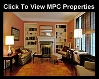 coops condos for sale jackson heights ny