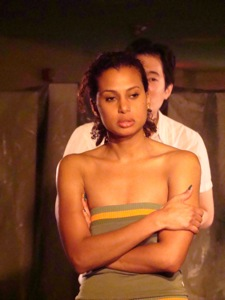 167 tongues by jackson heights repertory theatre