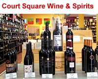 wine stores in lic