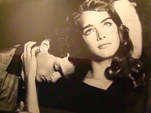 Brooke Shields Endless Love Video http://www.queensbuzz.com/kaufman-astoria-studios---tv-film-production-in-queens-cms-649