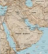 islam conquest of arabian peninsula 7th century ad