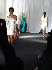 queens fashion week september 2010