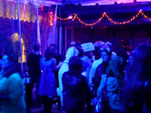 halloween parties in lic queens long island city