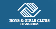 variety boys and girls club of queens