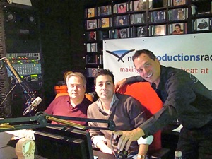 radio stations astoria