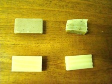 all natural hand made soaps queens
