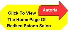 astoria hair salons queens